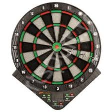 Darts electronic 1 - 8 jucatori