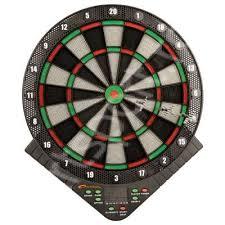 Darts electronic 1 - 8 jucatori