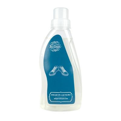 Detergent curatare incaltaminte sport, Sneaker Laundry, 500ml