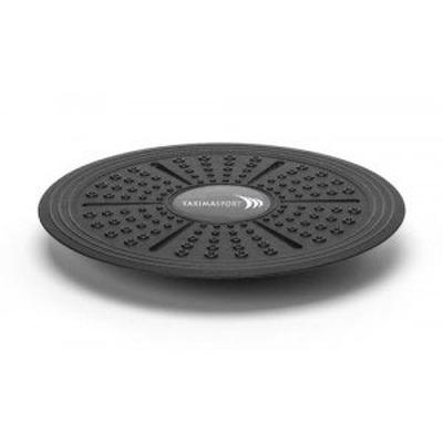 Disc echilibru din plastic, diametru 41cm