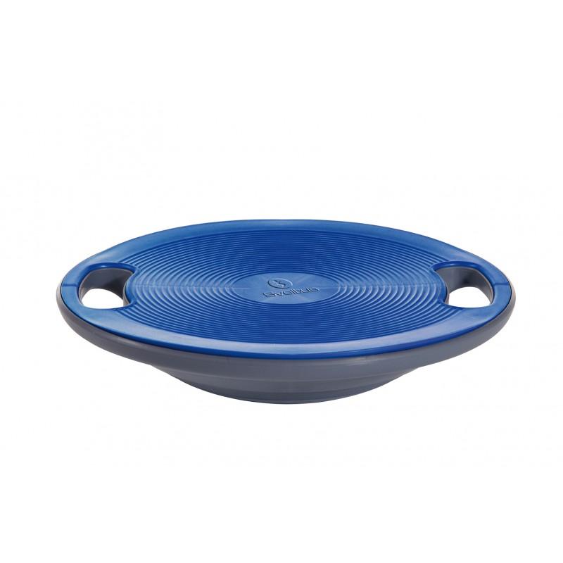Disc exercitii echilibru, Sveltus