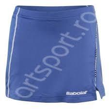 Fusta tenis Babolat Perf - albastru
