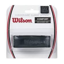 Grip racheta tenis Cushion Aire Classic Sponge, Wilson