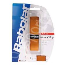 Grip racheta Babolat Natural