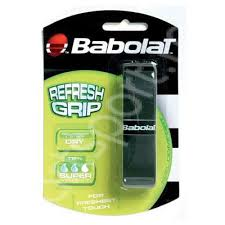 Grip racheta Babolat Refresh