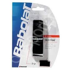 Grip racheta Babolat Skin Feel
