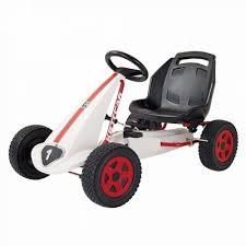 Kart pentru copii cu pedale, Daytona New