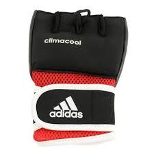 Manusi antrenament cu greutati, 0.25kg, Adidas