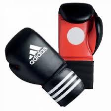Manusi box antrenament Sparing