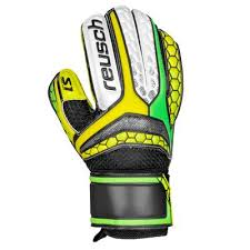 Manusi portar copii Repulse S1, Reusch