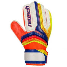 Manusi portar copii, Serathor Easy Fit Jr, Reusch