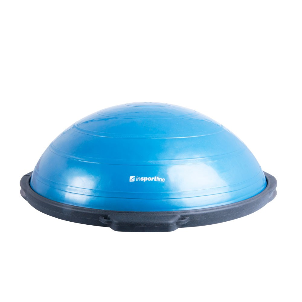 Minge aerobic tip Bosu ball, Dome Big, Insportline