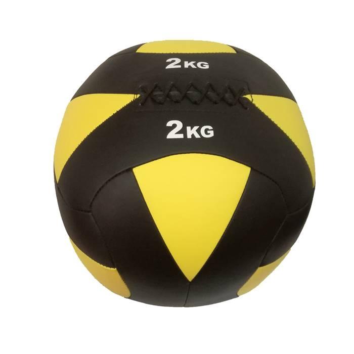 Minge fitness Wall Ball 10kg