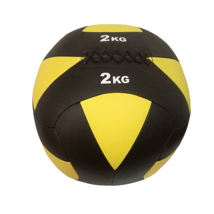 Minge fitness Wall Ball 8kg