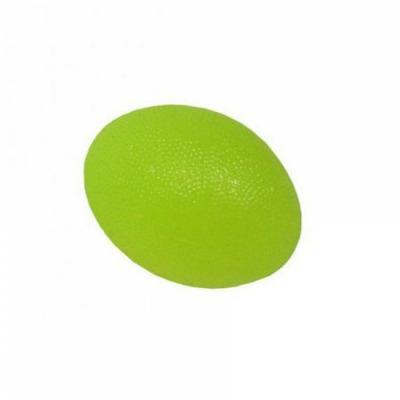 Minge flexare silicon, verde