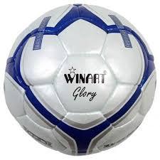 Minge fotbal competitie, Glory, Winart