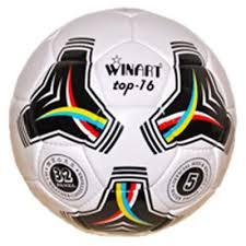 Minge fotbal de competitie Winart TOP 16