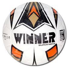 Minge fotbal de competitie Winner Super Nova
