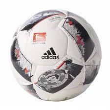 Minge fotbal gazon natural, Bundesliga Torfabrik, Adidas