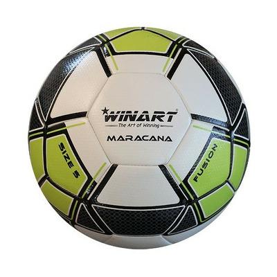 Minge fotbal nr 5 Maracana