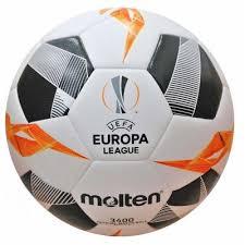 Minge fotbal, replica UEFA Europa League 2019-2020, F5U3400