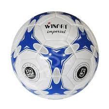Minge fotbal Winart Imperial
