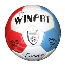 Minge handbal antrenament, PU,nr.1, Winart France