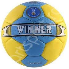 Minge handbal masculin Winner Optima III