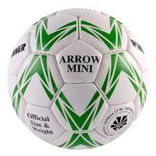 Minge handbal pentru copii Winner Arrow 0
