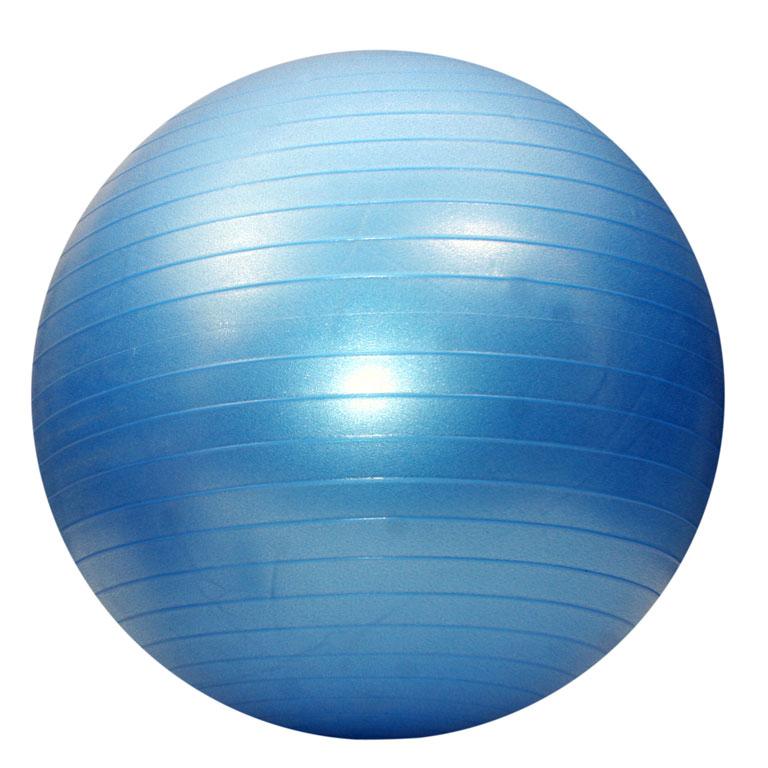 Minge pentru aerobic 65cm - Dayu fitness