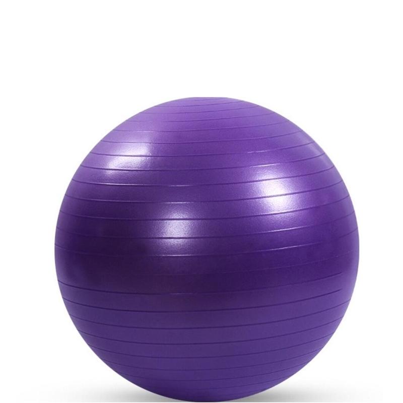 Minge pentru aerobic 75cm - Dayu fitness