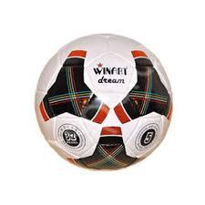 Minge fotbal de antrenament Winart Dream