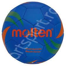 Minge fotbal plaja Molten VGB300