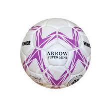 Minge handbal pentru copii Arrow Super Mini