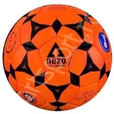 Minge handbal competitie sala Nexo Top Grippy I