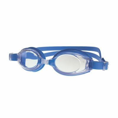 Ochelari inot adulti, albastru, Diver