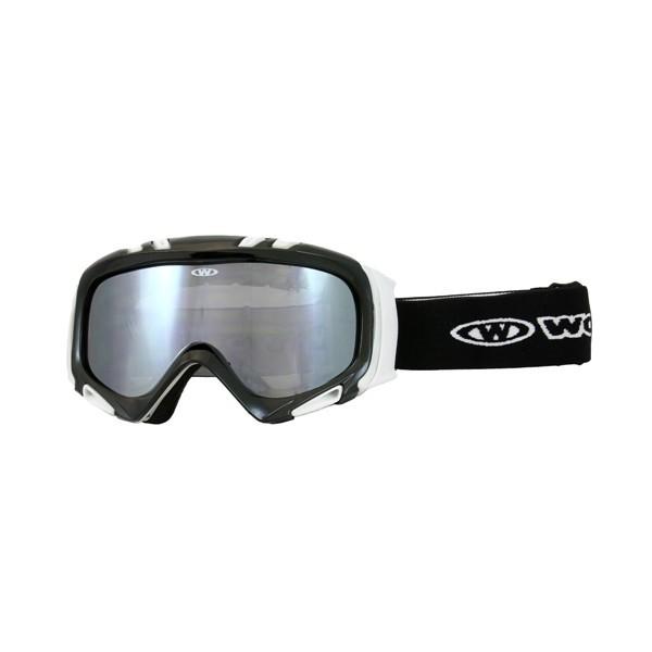 Ochelari pentru ski Cooper Worker