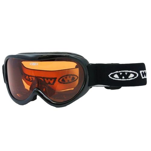 Ochelari ski pentru copii Worker Miller