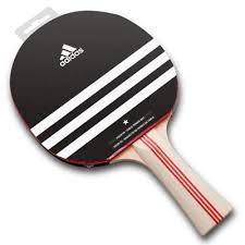 Paleta tenis de masa incepatori Vigor 90, Adidas