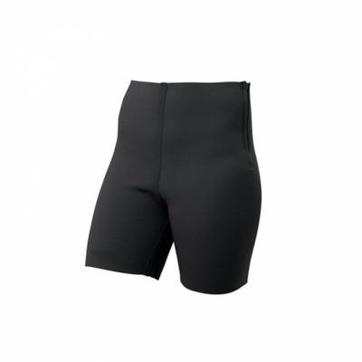 Pantaloni scurti neopren, Dayu Fitness