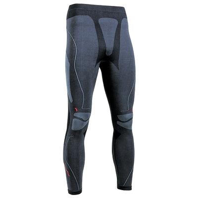 Pantaloni termici de corp, barbati, Thermica, Spokey