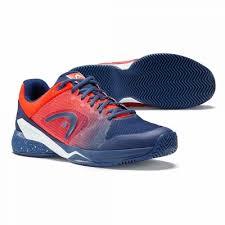 Pantofi tenis barbati Revolt Pro Clay 18, marime 42.5, Head