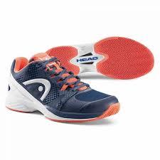 Pantofi tenis dama Nzzzo Pro Clay 17 cb0484c01f5ca