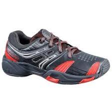 Pantofi tenis pentru juniori, albastru, V-Pro Style, Babolat
