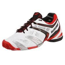 Pantofi sport barbati Babolat V-Pro Clay 2
