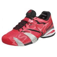 Pantofi tenis dama Babolat Propulse 4 All Court