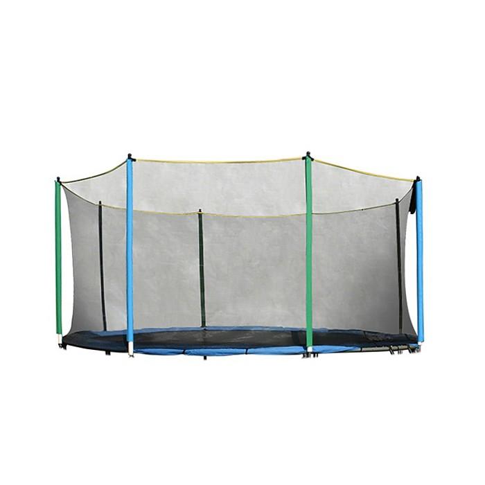 Plasa de siguranta pentru trambulina, 180 cm, Insportline