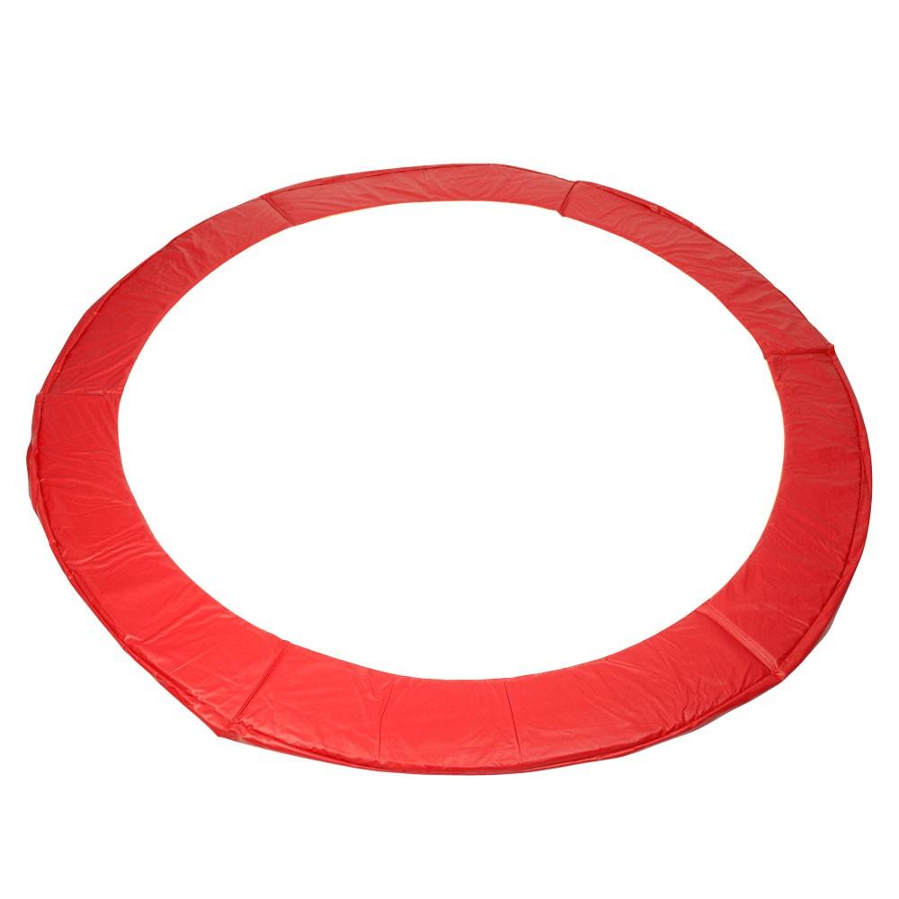 Protectie arcuri trambulina, 183 cm, Insportline