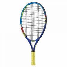 Racheta tenis copii Novak 19, grip 6, Head