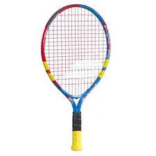 Racheta tenis copii Babolat BALLFIGHTER 19